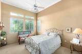 8245 Bell Road - Photo 17
