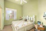 8245 Bell Road - Photo 23