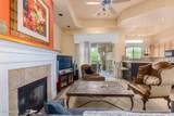 8245 Bell Road - Photo 8