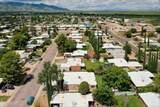 1025 Mesquite Drive - Photo 32