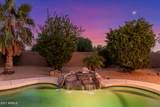 5319 Woodridge Drive - Photo 30