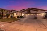 5319 Woodridge Drive - Photo 44