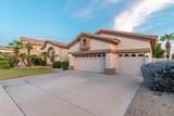 5319 Woodridge Drive - Photo 46
