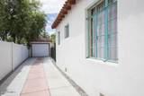509 Coronado Road - Photo 31