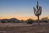 6145 Cactus Wren Road - Photo 10