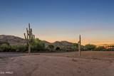 6145 Cactus Wren Road - Photo 12