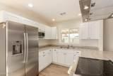 8336 Ruth Avenue - Photo 13
