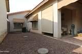 5173 Desert Hills Drive - Photo 10