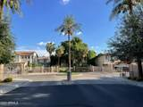 5173 Desert Hills Drive - Photo 2