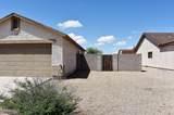 11382 Lobo Drive - Photo 3