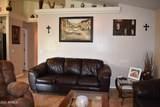 11404 Cabrillo Drive - Photo 10