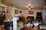 11404 Cabrillo Drive - Photo 17