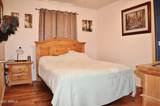11404 Cabrillo Drive - Photo 25