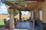 11404 Cabrillo Drive - Photo 32