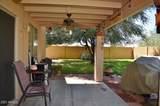 11404 Cabrillo Drive - Photo 35