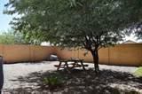 11404 Cabrillo Drive - Photo 36