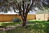11404 Cabrillo Drive - Photo 37