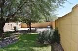 11404 Cabrillo Drive - Photo 39