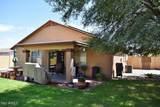 11404 Cabrillo Drive - Photo 40
