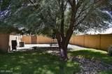 11404 Cabrillo Drive - Photo 41