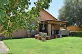 11404 Cabrillo Drive - Photo 43