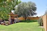 11404 Cabrillo Drive - Photo 44