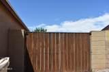 11404 Cabrillo Drive - Photo 45