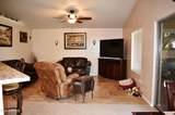11404 Cabrillo Drive - Photo 5