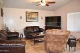 11404 Cabrillo Drive - Photo 6