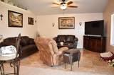 11404 Cabrillo Drive - Photo 7