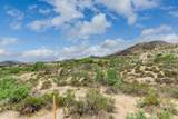 11425 Cottontail Road - Photo 4