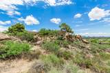 11425 Cottontail Road - Photo 6