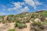 11425 Cottontail Road - Photo 7