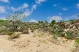 11425 Cottontail Road - Photo 8