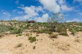 11425 Cottontail Road - Photo 9
