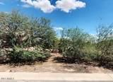 14543 Rory Calhoun Drive - Photo 1