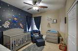 16939 Young Street - Photo 10