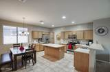 16939 Young Street - Photo 2