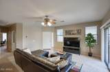 16939 Young Street - Photo 4