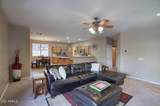 16939 Young Street - Photo 5