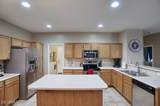 16939 Young Street - Photo 6