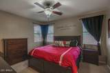 16939 Young Street - Photo 7