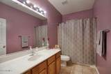16939 Young Street - Photo 9