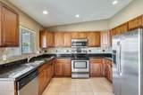 3140 Villa Rita Drive - Photo 11