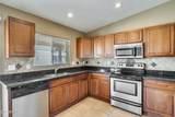 3140 Villa Rita Drive - Photo 12