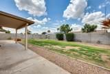 3140 Villa Rita Drive - Photo 29