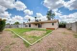 3140 Villa Rita Drive - Photo 31