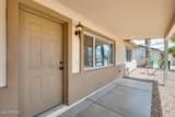 3140 Villa Rita Drive - Photo 4