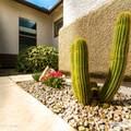 2113 Desert Dawn Court - Photo 12