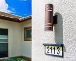 2113 Desert Dawn Court - Photo 14